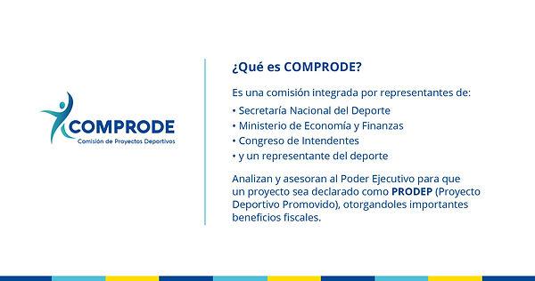 COMPRODE.jpg