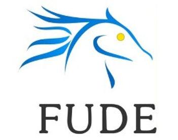 Comunicado FUDE