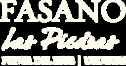 fasano-logo.png