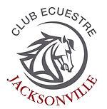 ClubEcuestreJacksonville.jpg