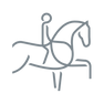 FEI_Dressage_Icon_RGB_Colour_HR.png