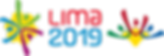 logo-color-lima2019.png