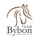 Bybon Team.jpg