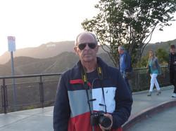 Vistas Observatorio