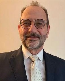 Alan Cohen, Real Estate Finance Professional