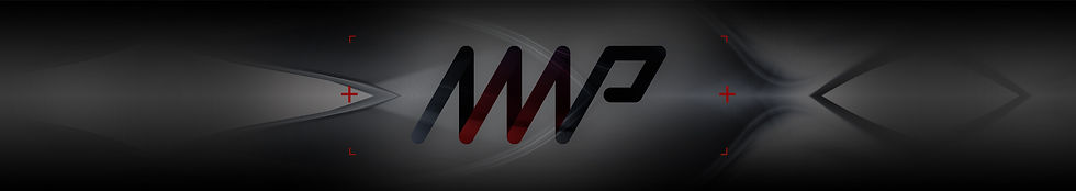 AMP LOGO. Representing the brands we keep. Solidworks, 3DEXPERIENCE and Mastercam.