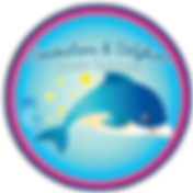 Swimstars-&-Dolpins-Logo-new.png