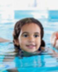 Toddler-swimming-lessons.jpg