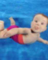 Water-Babies-Hammersmith.jpg