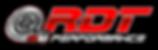 RDT-Performance-Logo-Full-Color.png