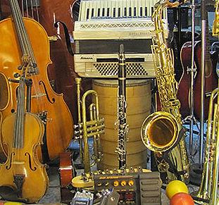 Cheshire Cat Blog Music Shop.jpg