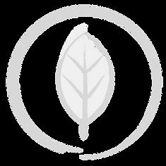 Logo PNG-02_edited_edited.png