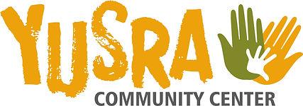 yusra logo final.jpg