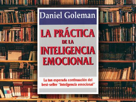 La Práctica de la Inteligencia Emocional PDF FREE