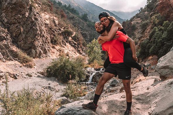 Javier y Diana.jpg