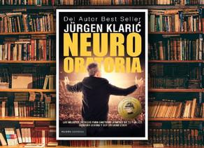 Neuro Oratoria (GRATIS)