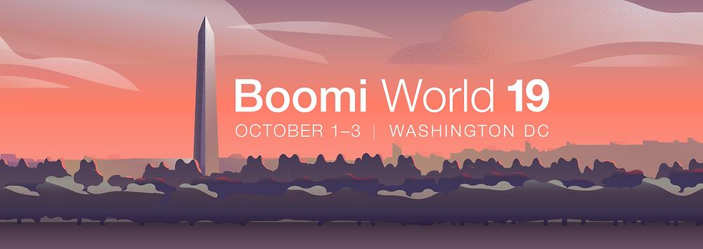 Boomi World 19