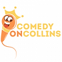 Comedy on Collins
