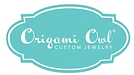 origami owl.png