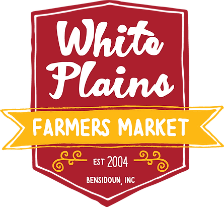 whiteplaines_farmersmarket_logo.png