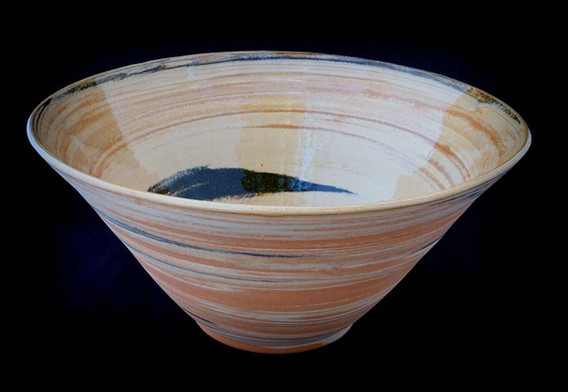 Nicole Jurain Pottery