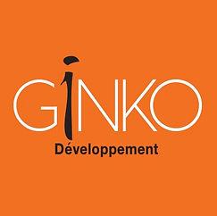 Ginko_logo_Provisoire.jpg