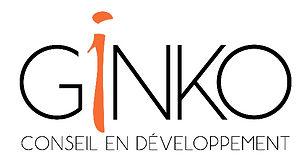 GINKO HD RVB-01_ONLINE_edited.jpg