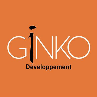 LOGO GINKO 2021-01.jpg