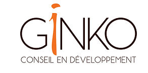 logo Ginko Déeloppement
