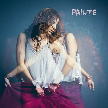 PAINTE