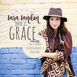 Grace Cover.jpg