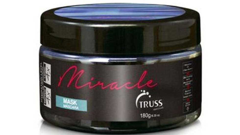 MIRACLE MASK TRUSS