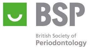 BSP-Logo-Small.jpg