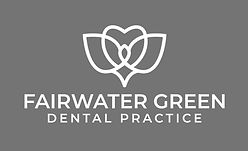 Fairwater%20Green%20Dental%20Practice%20