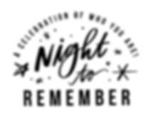 NTR_Logo.png