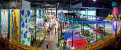 Kalahari Theme Park.jpg