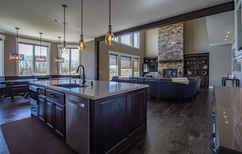 kitchen_great.jpg