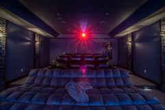 theater_4.jpg