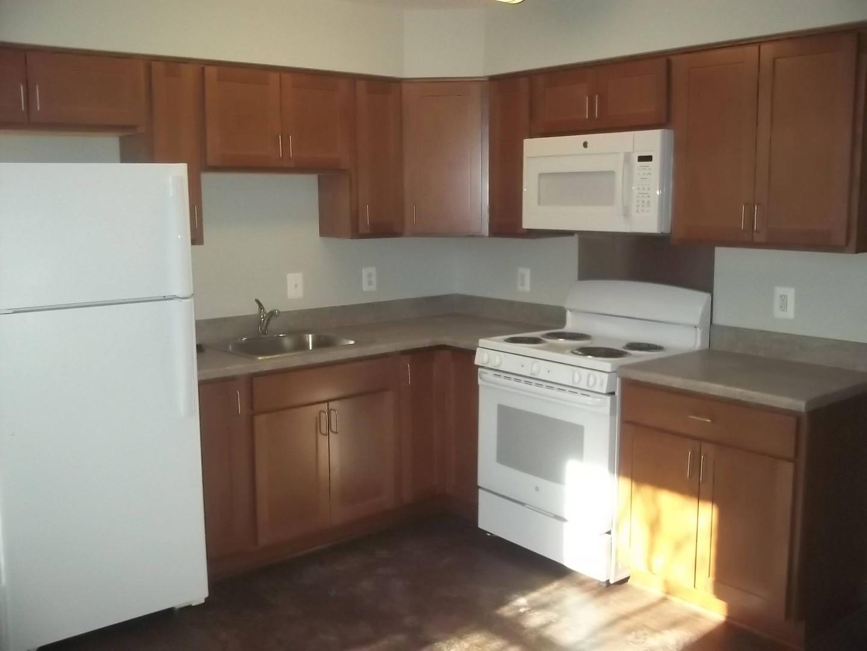 SC New Kitchen