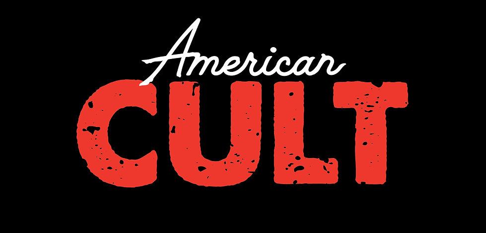 American Cult WRB 3.jpg