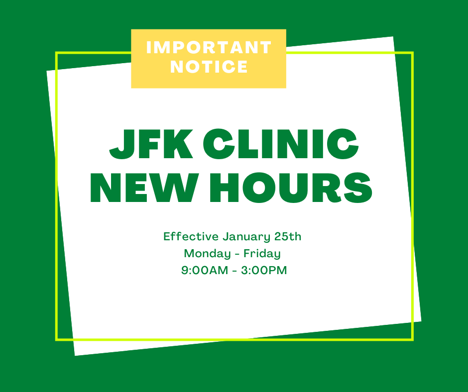 JFK New Hours - 1_19_2021.png
