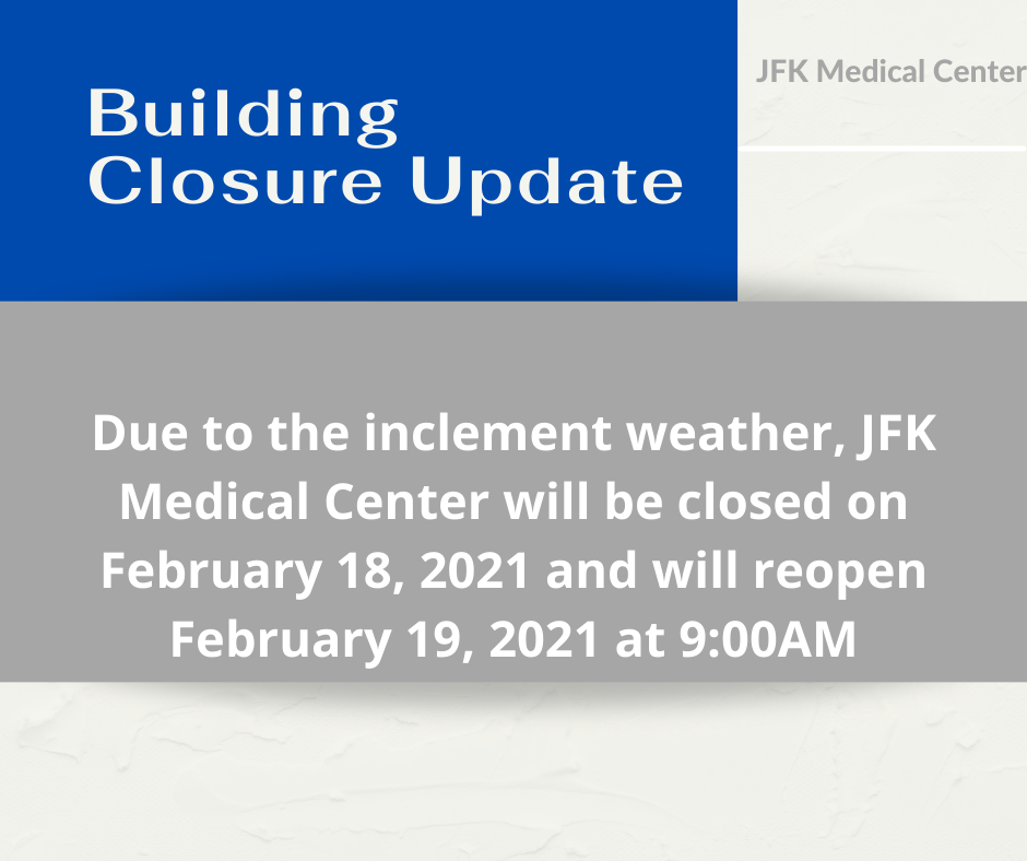 2_18 day closure - jfk.png