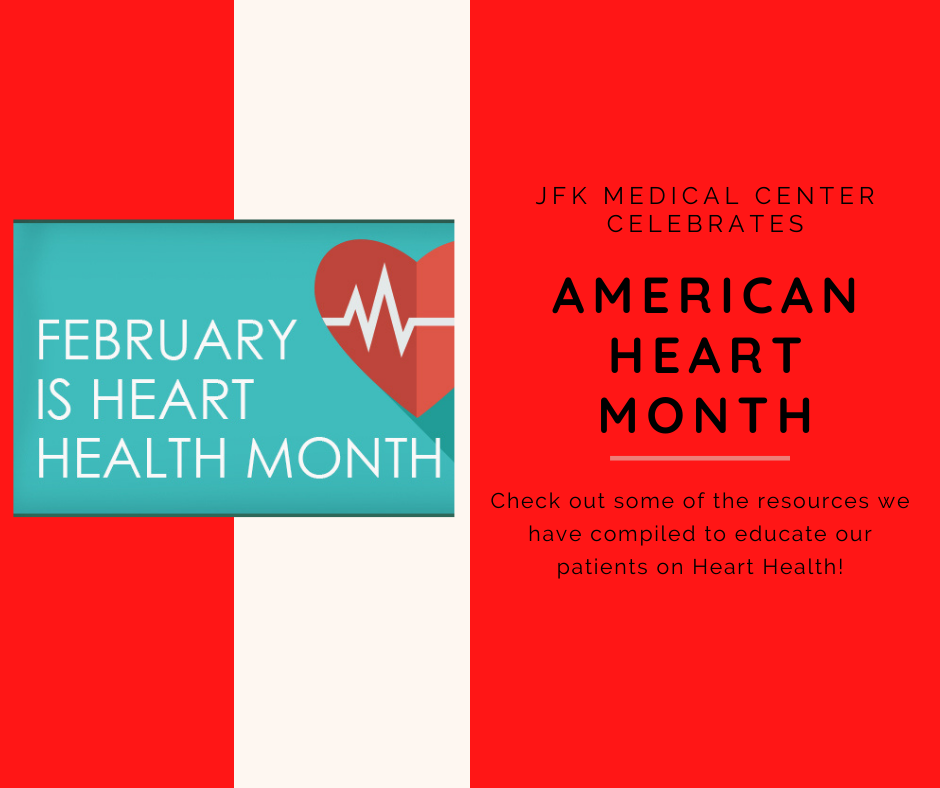 JFK Heart Month.png