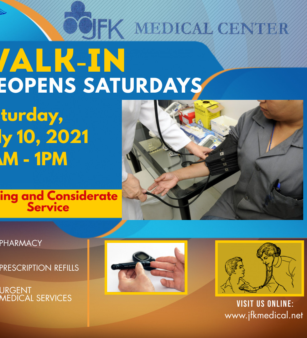 Copy of JFK Walk-in Reopens - Made with PosterMyWall.jpg