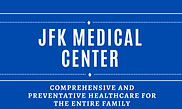 JFK Banner .png