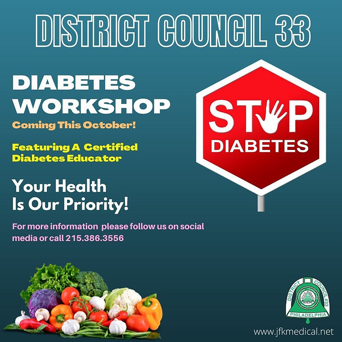 dc33_diabetes_workshop-2 (1).jpg