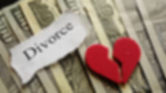 Taking-The-Financial-Sting-Out-Of-Divorc