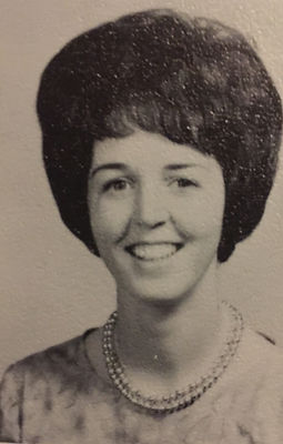 Linda Jo Welch Scholarship