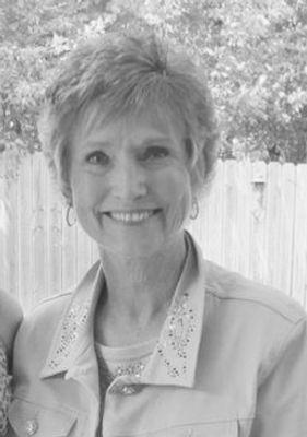 Dr. Dianne Tiner Logan Scholarship– Heber Springs