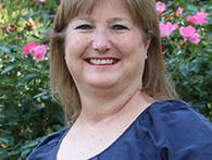 ASU-Beebe Provides Solid Foundation for Alum Karen Brucks